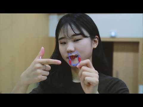 제5기 울산시 드림캠프(2018 하계)