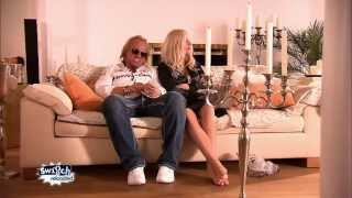 Die Geissens: Hochzeitstag - Switch Reloaded