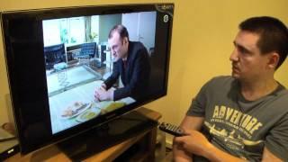 www buhnici ro test samsung smart tv si galaxy sii