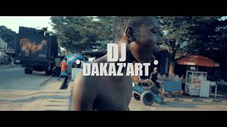 Dj Dakazart Dance ya LOKETO.mp3