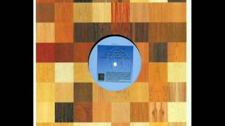 Play Timba (Brauns & Wagner Remix)