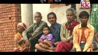 दुकालू यादव-CHHATTISGARHI JAS GEET-तोला मोला सब ला-CG NAVRATRI SONG- NEW HIT VIDEO-2017 -AVM STUDIO.mp3
