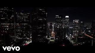 Big Tray Deee - Diirty Outlawz ft. The Outlawz & Diirty OGz