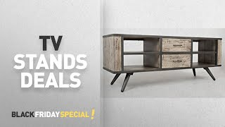 Black Friday Tv Stands By Jofran // Amazon Black Friday Countdown