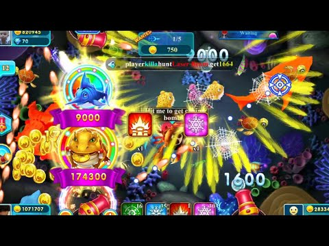 Big Fish Games Free Download Full Version.