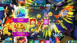 big fish games free download full version.