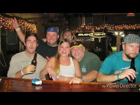 Resurrect Santa Fe Bar and Package Benefit.