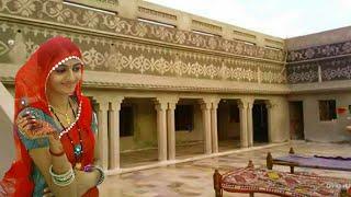 vuclip Munhnja Pardesi Toon Des Panhnjy #HyderRind   Marwadi Thari Lok Geet