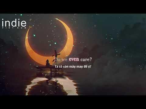[Vietsub+Lyrics] Mree - Goodnight and Goodbye