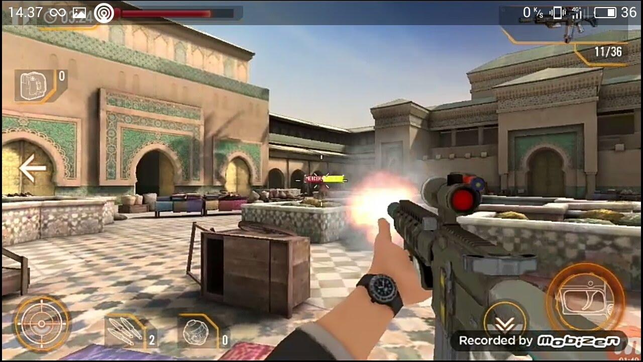 Game Perang Paling Seru Wajib Tonton Dan Download