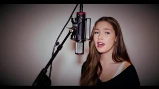 اجمل صوت في العالم ❤️  أغنية  Faded