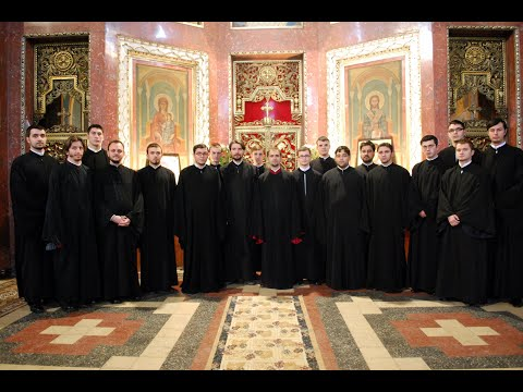 Heruvic - Gibescu