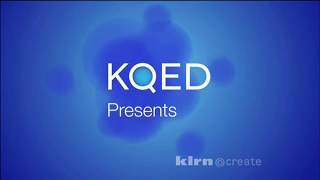 KQED Presents/American Public Television (2013)