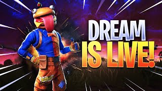 Fortnite New skins clan tryouts Ps4 Free 1000v-Bucks Giveaway! Android beta out!