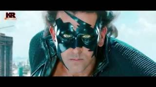vuclip KRRISH 4 SONG