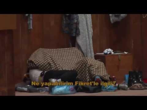 İnci'nin Ütopya'da İlk Haftaki Aşk Trafiği !!!