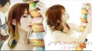 moumoon - HAPPY UNBIRTHDAY
