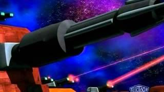 Video Bakugan: New Vestroia Episode 51 download MP3, 3GP, MP4, WEBM, AVI, FLV Agustus 2018