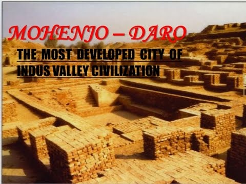 Mohenjo Daro is an Upcoming Indian Epic Adventure-Romance Film