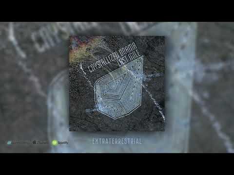 CRYSTALLIZED DRAMA   LAST MILE   FULL ALBUM STREAMING Mp3
