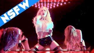 Baixar SEXIEST K-POP GIRL GROUP MUSIC VIDEOS (NSFW)