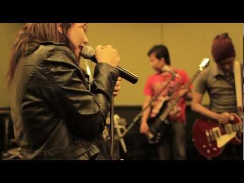 Emily  Paraluman RX Concert Series