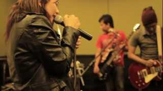 Emily - Paraluman (RX Concert Series)