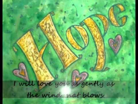 Pretty Darling Love (for Hope)-ROnqui.wmv