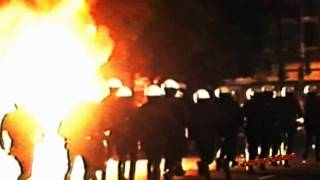NEW HOT VIDEO ♫Sizzla Kalonji --Can