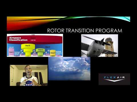What is a Rotor Transition Program?