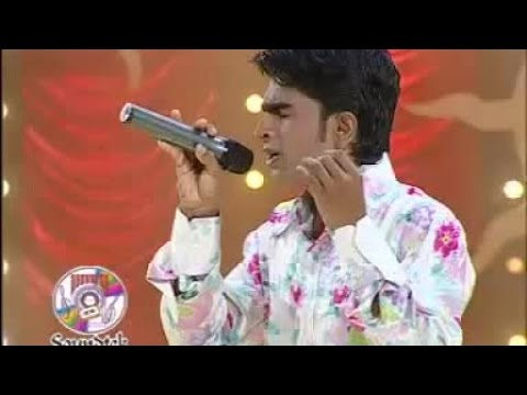 Imran - Oi Dur Dur Durantey | Cinemar Gaan Ora 11 Jon Album | Bangla Video Song