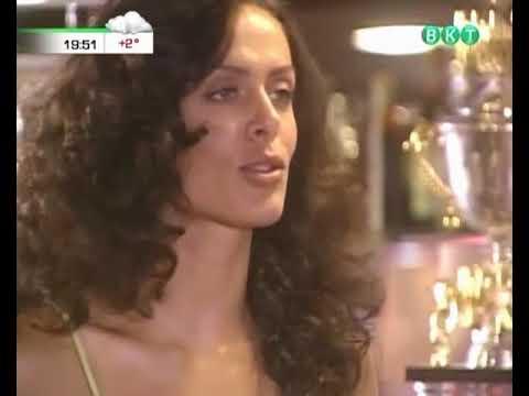 Семейные узы (126 серия) (2000) сериал