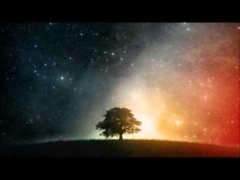 Escaflowne Movie OST - Sora