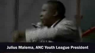 Zuma trial verdict announced