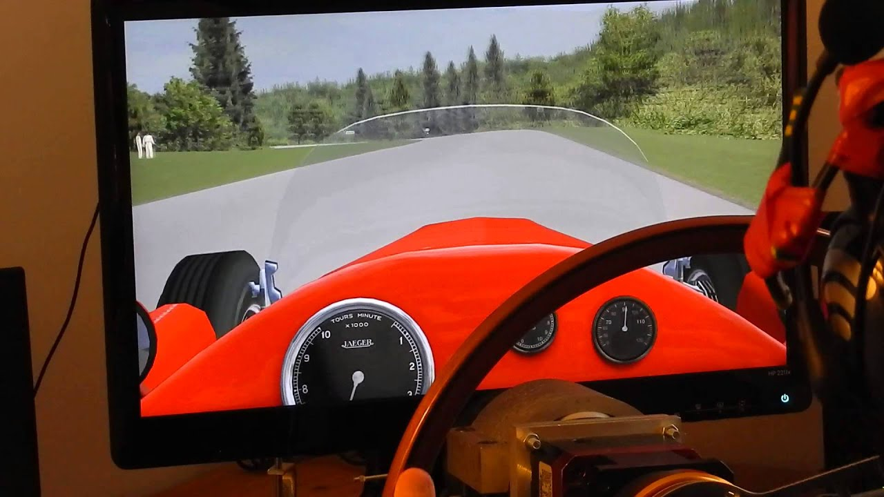 Lancia d50 dream rfr wheel nordschleife rfactor youtube lancia d50 dream rfr wheel nordschleife rfactor vanachro Gallery