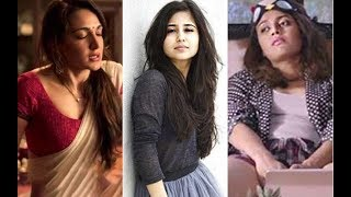 After Swara Bhasker And Kiara Advani, Get Ready For Shweta Tripathi's Masturbation Scene In Mirzapur