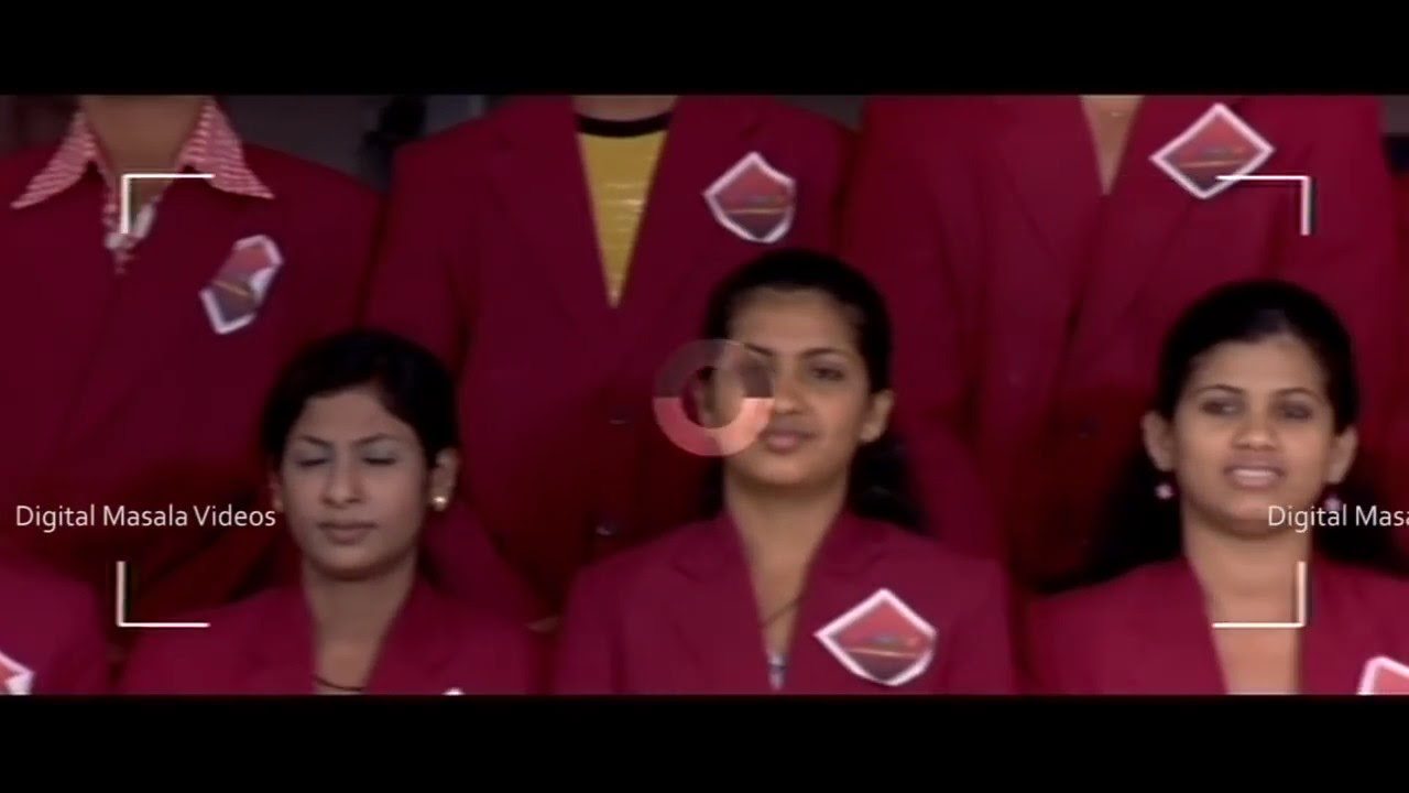 actress sadha in horror tamil movie click 3   full length cinema hd