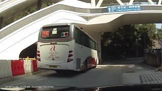 停車場介紹: 青衣城2期 (入)