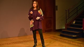 Never be boring, be a more powerful communicator - Valerie Geller