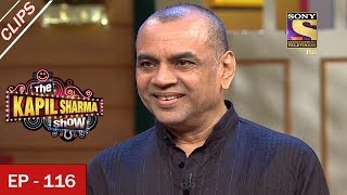 paresh rawal and his miss india wife