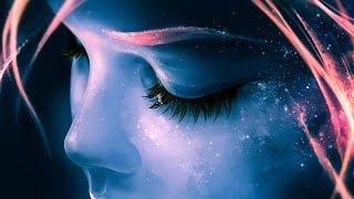LUCID DREAMING MUSIC: Deep Sleep Music, Delta Waves Sleep Meditation, Inner Peace