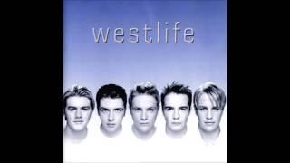 Westlife - If I Let You Go