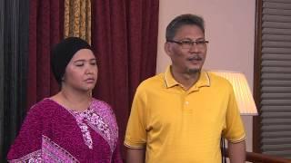 Download Video Suamiku Encik Sotong - Episod 19 - Erica Dah Selamat Bersalin MP3 3GP MP4