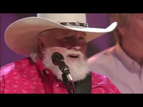 Charlie Daniels - Simple Man live at the Grand Ole Opry.flv