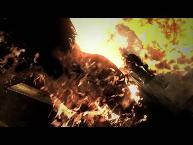 Resident Evil 7 - VHS n°2 : Les Baker