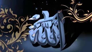Allahu Allah- arabic nasheed by labbyak