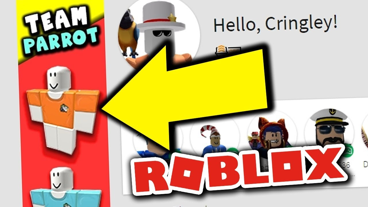 Making An Ad For My New Roblox Shirt Youtube