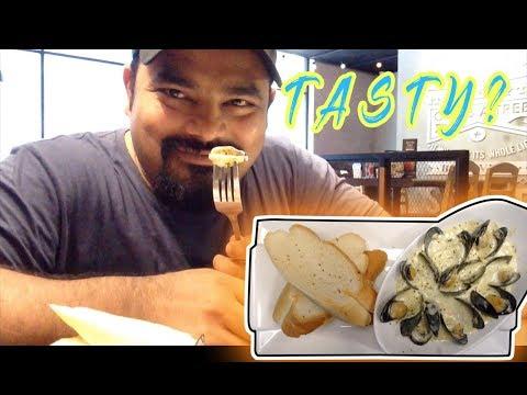 The Manhattan Fish Market, DHAKA II FISH OF THE WORLD II SEAFOOD