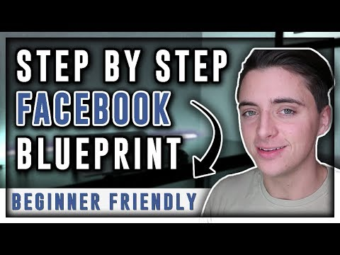 From Facebook Ads Beginner to Expert in 2019 thumbnail