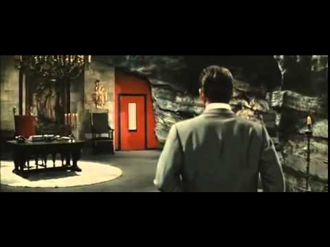 Фантомас (Видео клип, студия Winchester156)
